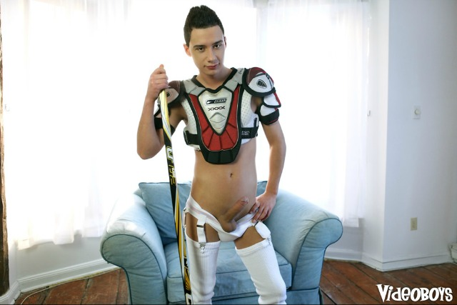 Videoboys_Jimmy_Bodine_Suck_My_Puck_Chronicles_Of_Pornia_Blog