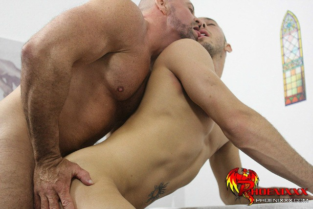 downloadable gay sex clips 4 psp