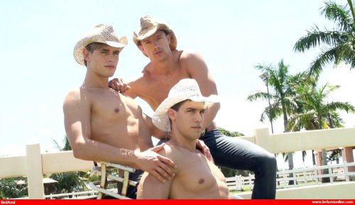 Bel_Ami_Online_Kris_Evans_Dolph_Lambert_And_Sascha_Chaykin_Butt_Banging_Brazilian_Style_2_Chronicles_Of_Pornia_Blog