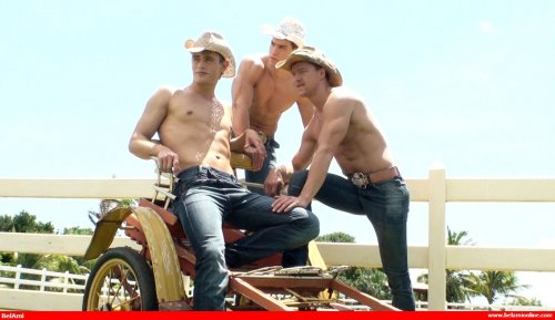 Bel_Ami_Online_Kris_Evans_Dolph_Lambert_And_Sascha_Chaykin_Butt_Banging_Brazilian_Style_Chronicles_Of_Pornia_Blog
