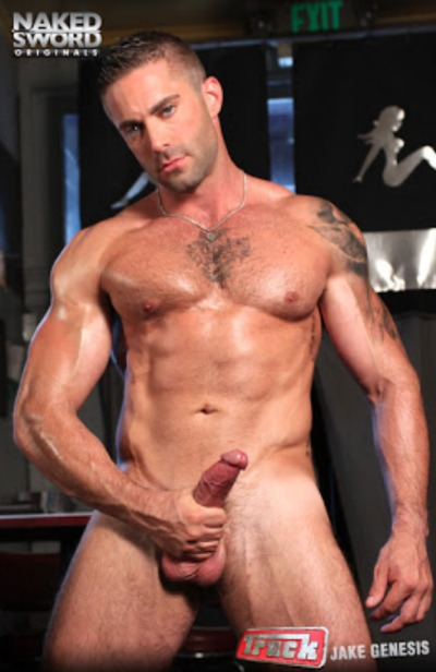 Gay dogsex galleries