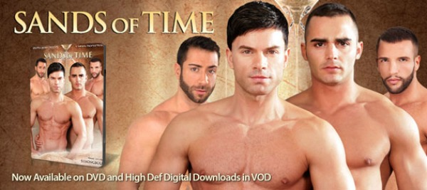 Kristen_Bjorn's_Sands_Of_Time_Is_Chock_Full_Of_Hunky_Prime_Beef_Chronicles_Of_Pornia_Blog