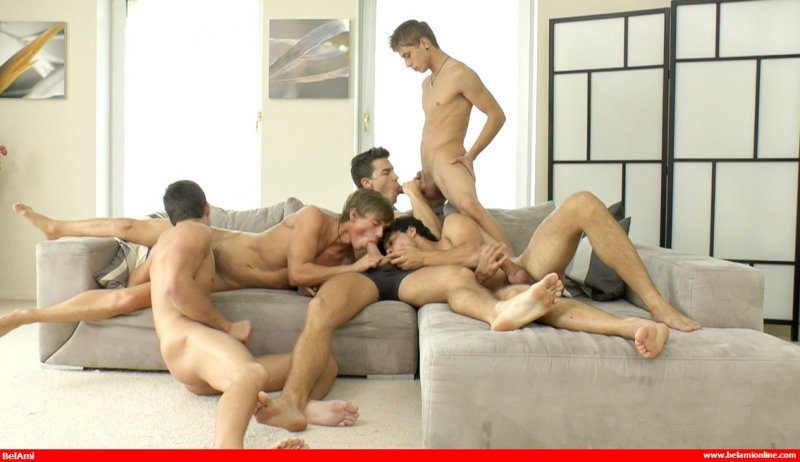 Bel_Ami_Online_Everybody_Wants_To_Suck_Kris_Evans_2_Chronicles_Of_Pornia_Blog