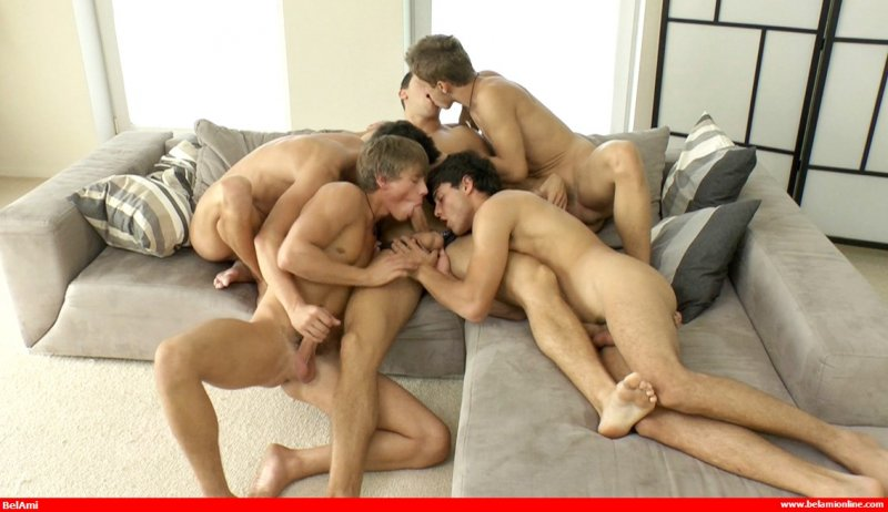 Bel_Ami_Online_Everybody_Wants_To_Suck_Kris_Evans_Chronicles_Of_Pornia_Blog