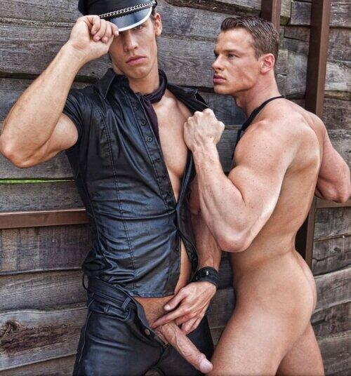 Bel_Ami_Online_Kris_Evans_And_Ryan_Kutcher_When_A_Leather_Stud_Wants_Wood_3_Chronicles_Of_Pornia_Blog