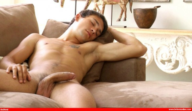 The same. timothy bel ami online share your