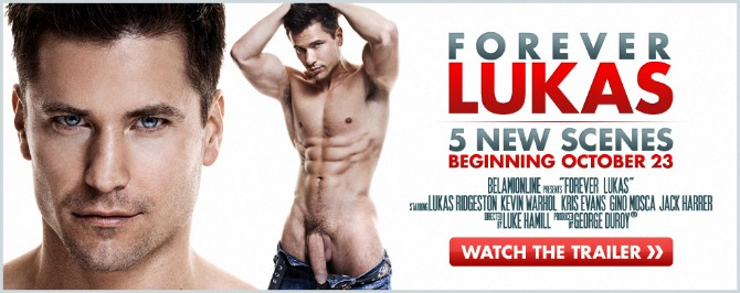Bel_Ami_Online_20_Years_Later_He_Shall_Remain_Forever_Lukas_Ridgeston_Chronicles_Of_Pornia_Blog