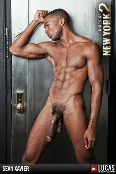 Lucas_Entertainment_Quivering_Holes_Want_To_Blow_Sean_Xavier_In_Deep_Dicking_And_Kings_Of_New_York_2_2_Chronicles_Of_Pornia_Blog