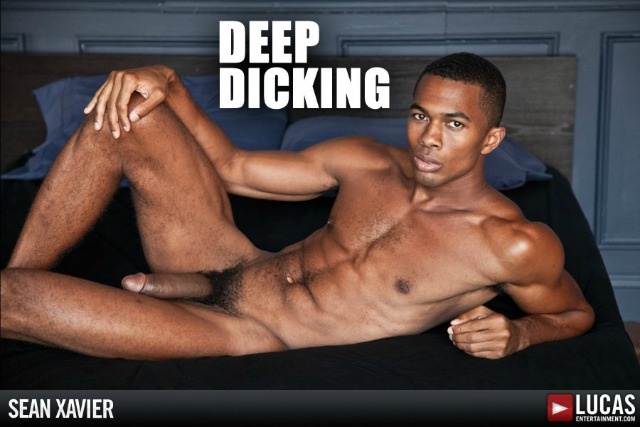 Lucas_Entertainment_Quivering_Holes_Want_To_Blow_Sean_Xavier_In_Deep_Dicking_And_Kings_Of_New_York_2_Chronicles_Of_Pornia_Blog