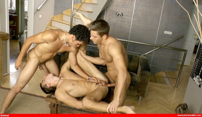 Bel_Ami_Online_Jim_Kerouac_Austin_Merrick_And_Claude_Sorel_These_Cocks_Are_Loaded_6_Chronicles_Of_Pornia_Blog