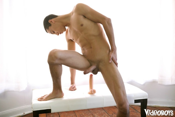 Videoboys_Joey_Lafontaine_Needs_Filling_3_Chronicles_Of_Pornia_Blog