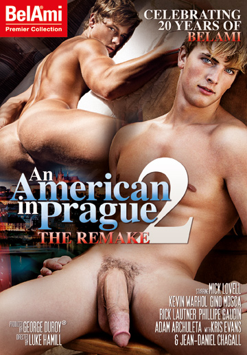 Top_10_Gay_Porn_Movies_Of_2013_Bel_Ami_An_American_In_Prague_2_The_Remake_Chronicles_Of_Pornia_Blog
