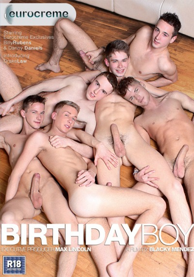 Top_10_Gay_Porn_Movies_Of_2013_Honorable_Mention_Eurocreme_Birthday_Boy_Chronicles_Of_Pornia_Blog