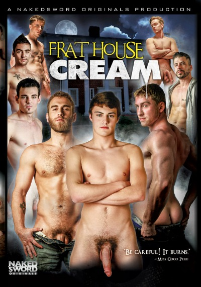 Top_10_Gay_Porn_Movies_Of_2013_NakedSword_Frat_House_Cream_Chronicles_Of_Pornia_Blog