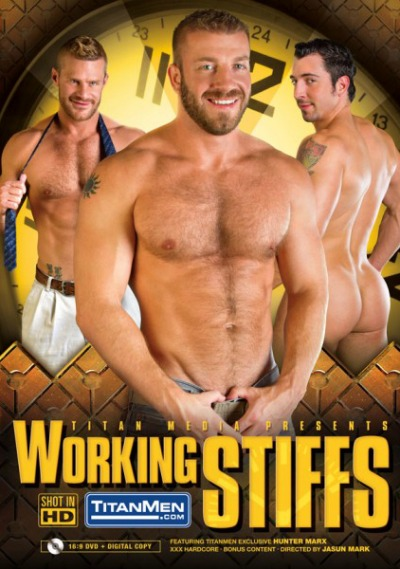 Top_10_Gay_Porn_Movies_Of_2013_TitanMen_Working_Stiffs_Chronicles_Of_Pornia_Blog