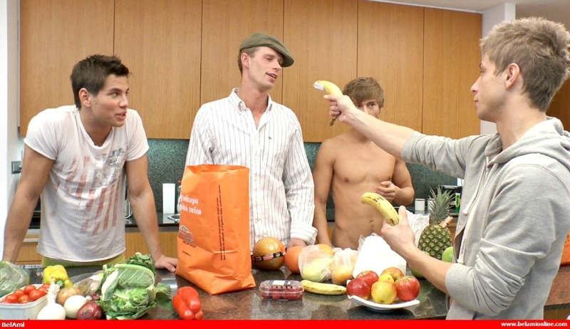 bel_ami_online_cock_feast_kevin_warhol_jack_harrer_adam_archuleta_and_lance_thurber_chronicles_of_pornia_blog