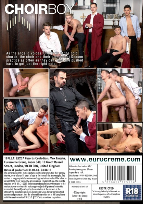 eurocreme_choir_boy_oral_service_2_chronicles_of_pornia_blog
