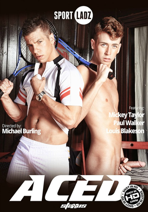staxus_get_cock_shot_aced_front_chronicles_of_pornia_blog