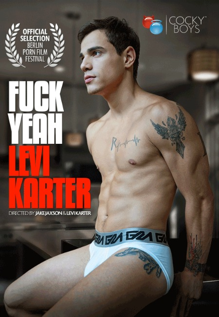 honorable-mention-cockyboys-fuck-yeah-levi-karter-chronicles-of-pornia-blog