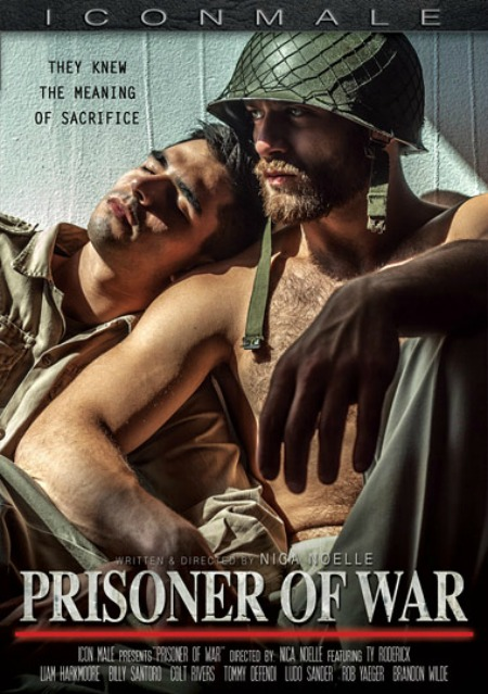 top-10-gay-porn-movies-of-2014-icon-male-prison-of-war-chronicles-of-pornia-blog
