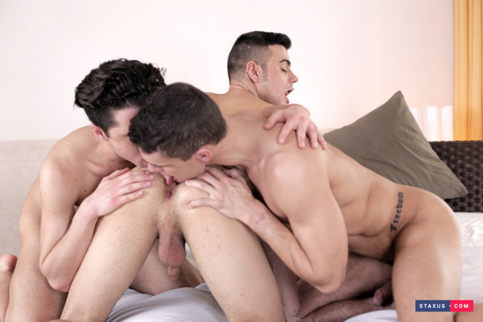 staxus'-hungry-boudoir-rompers-johny-cruz-shane-barret-and-victor-diamond-chronicles-of-pornia-blog