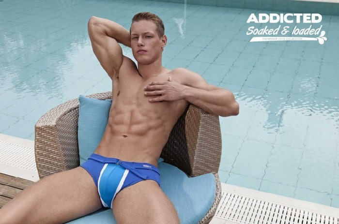Soaked-Loaded-Addicted-Swimwear-2015-Brian-Jovovich-Chronicles-Of-Pornia-Blog