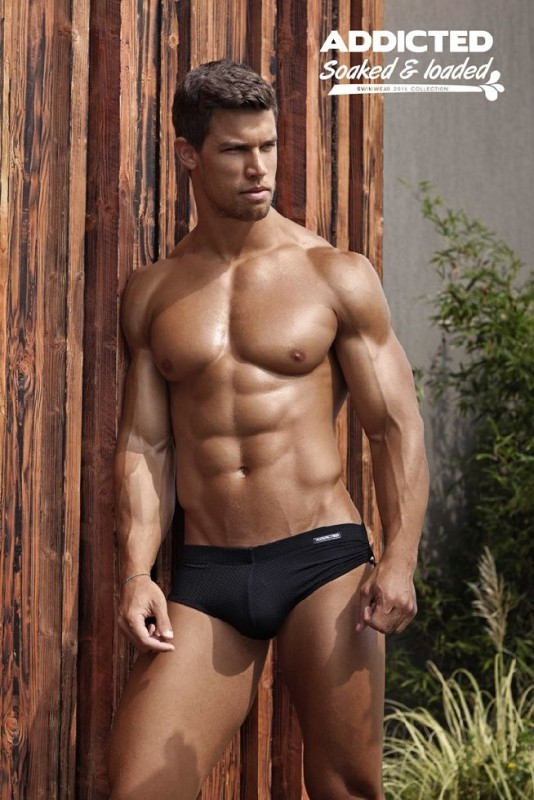 Soaked-Loaded-Addicted-Swimwear-2015-Kris-Evans-Chronicles-Of-Pornia-Blog