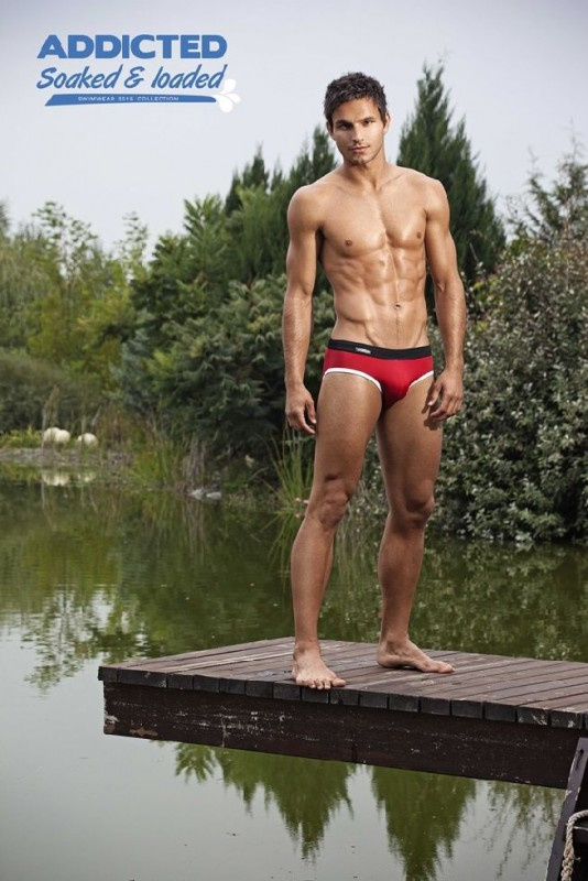 Soaked-Loaded-Addicted-Swimwear-2015-Marc-Ruffalo-2-Chronicles-Of-Pornia-Blog