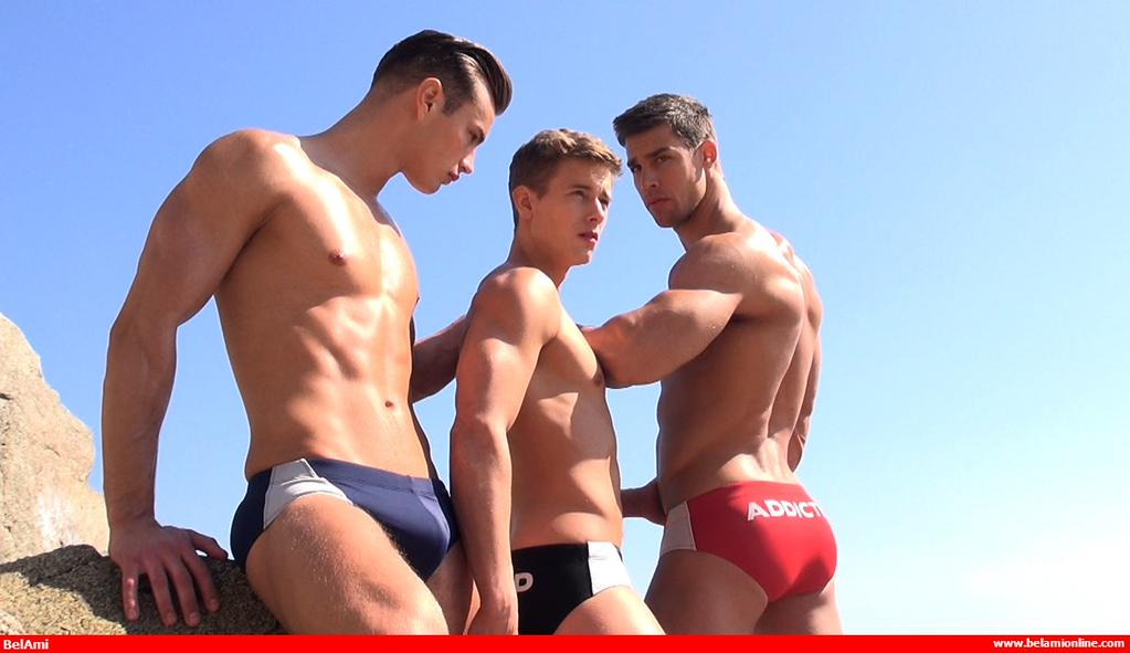 hit-the-beach-bel-ami-addicted-style-2-chronicles-of-pornia-blog