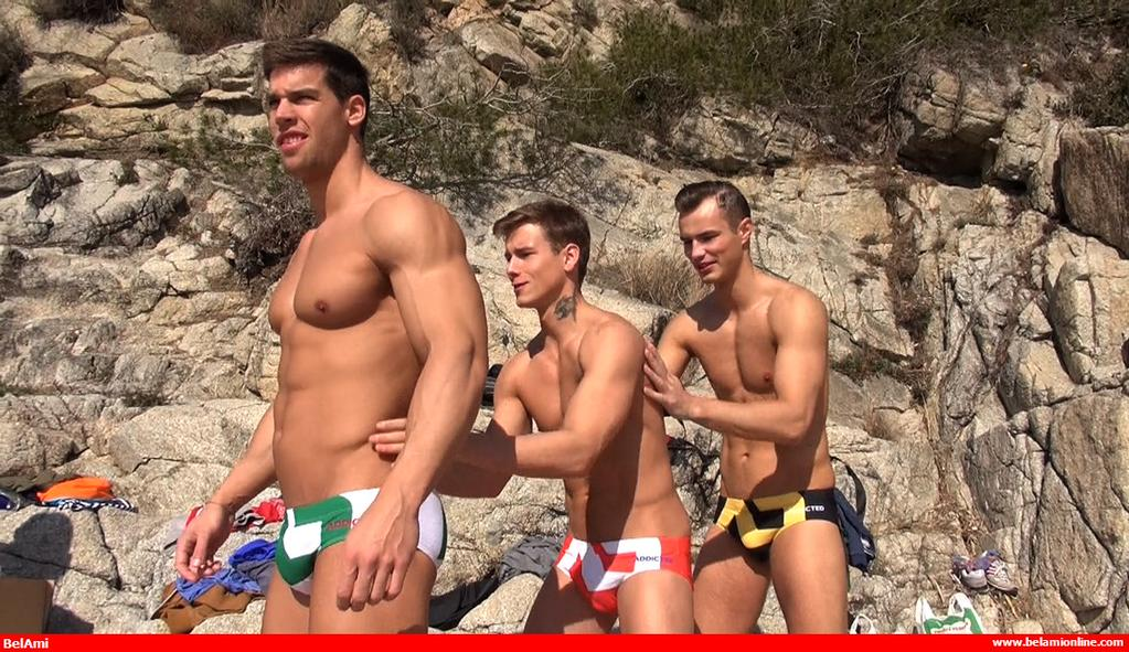 hit-the-beach-bel-ami-addicted-style-chronicles-of-pornia-blog