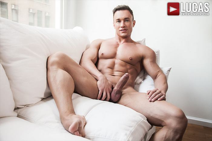 Lucas_Entertainment_Collects_New_Stud_Hunks_Alexander-Volkov-Chronicles-Of-Pornia-Blog