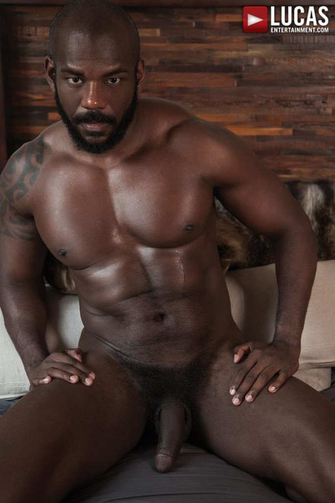 Lucas_Entertainment_Collects_New_Stud_Hunks_Rod-Beckmann-Chronicles-Of-Pornia-Blog