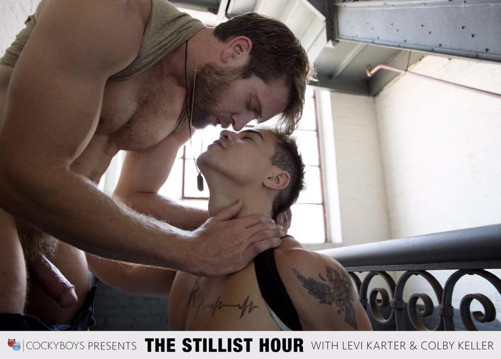 cockyboys-teases-levi-karter-and-colby-keller-from-the-stillest-hour-2-chronicles-of-pornia-blog