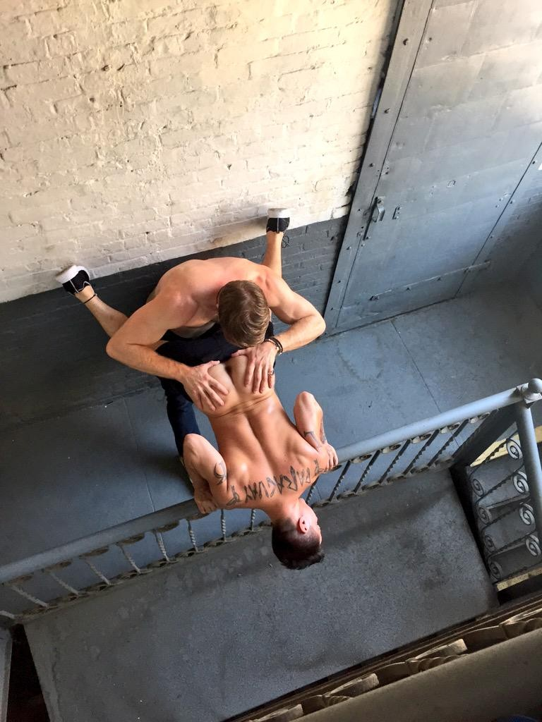 cockyboys-teases-levi-karter-and-colby-keller-from-the-stillest-hour-3-chronicles-of-pornia-blog