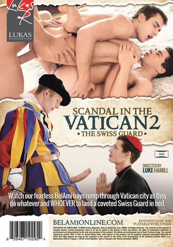 bel-ami's-scandal-in-the-vatican-2-the-swiss-guard-dvd-will-have-you-going-to-confession-for-years-to-cum-2-chronicles-of-pornia-blog
