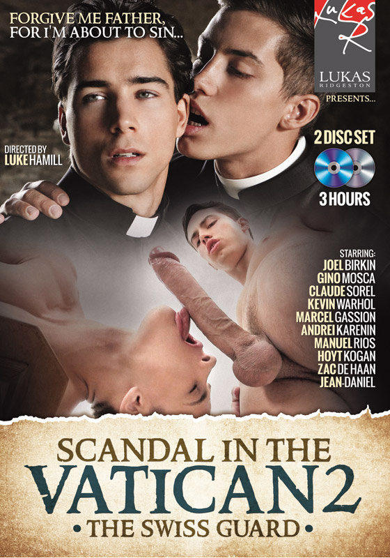 bel-ami's-scandal-in-the-vatican-2-the-swiss-guard-dvd-will-have-you-going-to-confession-for-years-to-cum-chronicles-of-pornia-blog