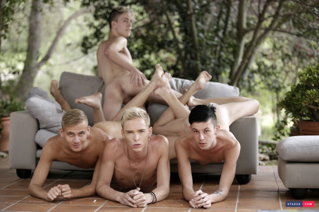 staxus-kris-blent-ray-mannix-ruben-bart-and-xavier-sibley-engage-in-road-head-3-chronicles-of-pornia-blog