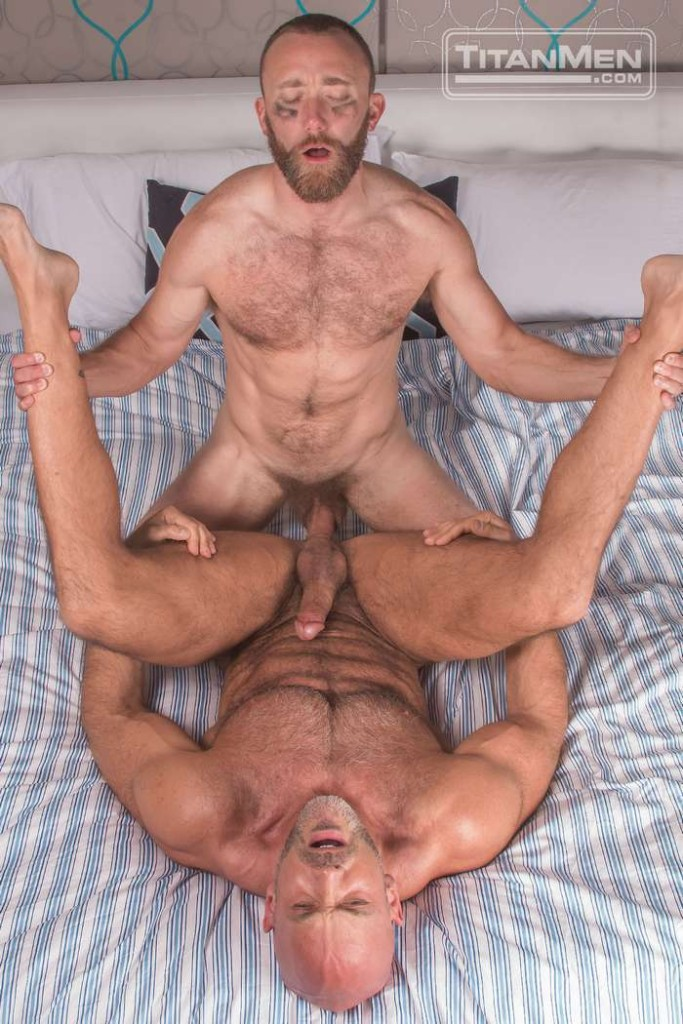titanmen-jesse-jackman-and-nick-prescott-come-out!-and-pitch-wood-6-chronicles-of-pornia-blog