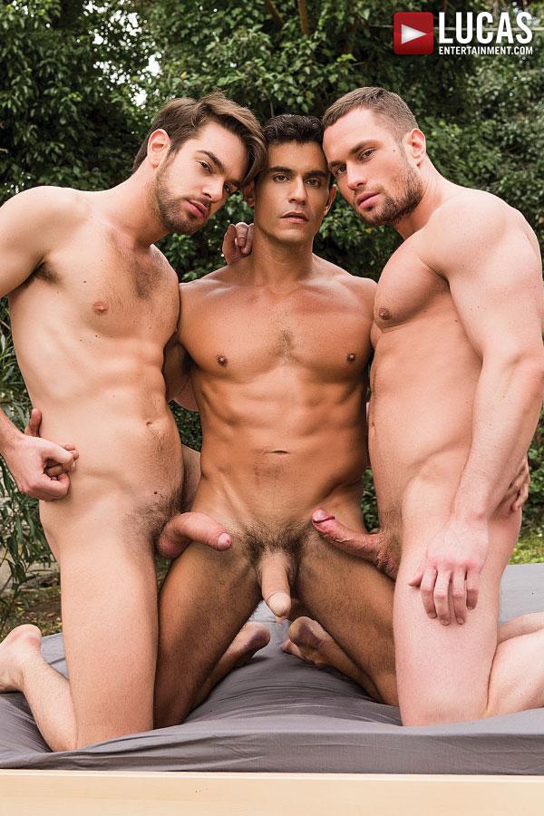 Lucas_Entertainment's_Zander_Craze_Stas_Landon_And_Rafael_Carreras_Overindulge_Big_Boners_2_Chronicles_Of_Pornia_Blog