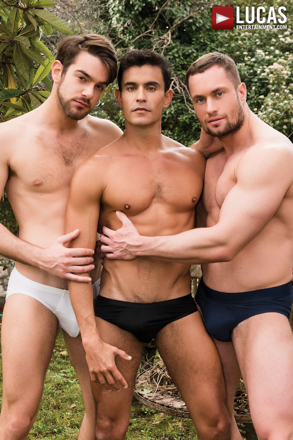Lucas_Entertainment's_Zander_Craze_Stas_Landon_And_Rafael_Carreras_Overindulge_Big_Boners_Chronicles_Of_Pornia_Blog