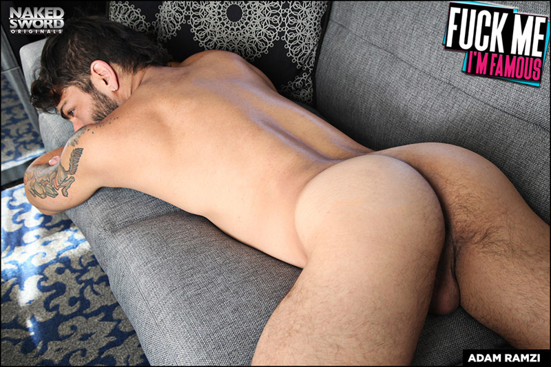 nakedsword-fuck-these-famous-asses-for-gay-porn-fame-adam-ramzi-chronicles-of-pornia-blog