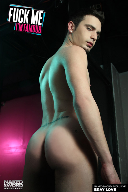 nakedsword-fuck-these-famous-asses-for-gay-porn-fame-bray-love-chronicles-of-pornia-blog