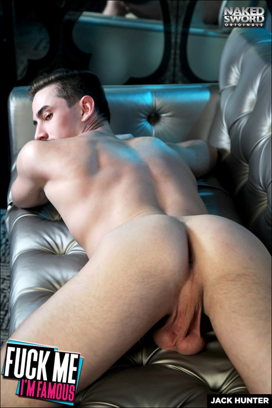 nakedsword-fuck-these-famous-asses-for-gay-porn-fame-jack-hunter-chronicles-of-pornia-blog