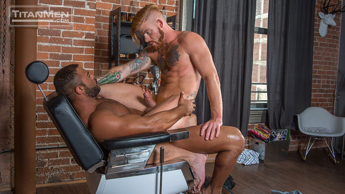 titanmen-micah-brandt-and-bennett-anthony-it-cuts-both-ways-4-chronicles-of-pornia-blog