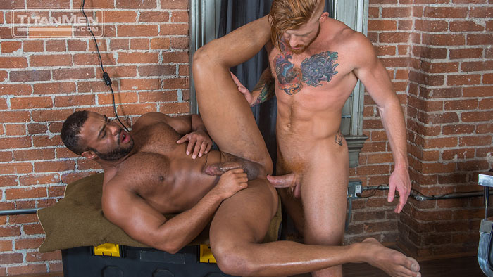 titanmen-micah-brandt-and-bennett-anthony-it-cuts-both-ways-5-chronicles-of-pornia-blog