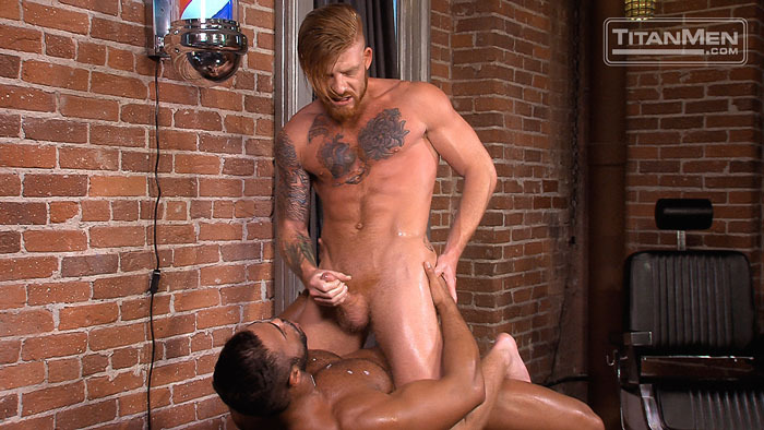titanmen-micah-brandt-and-bennett-anthony-it-cuts-both-ways-6-chronicles-of-pornia-blog