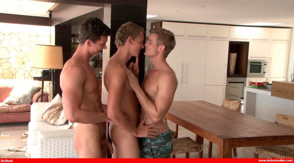 Bel_Ami_Online_Johnny_Bloom_And_Tom_Pollock_Double_Bang_Jerome_Exupery_Chronicles_Of_Pornia_Blog
