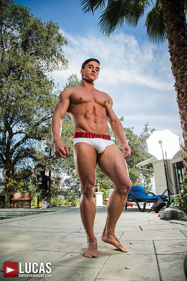 Lucas-Entertainment-Exclusive-Alexander-Volkov-Is-Just-All-HUNK-Chronicles-Of-Pornia-Blog