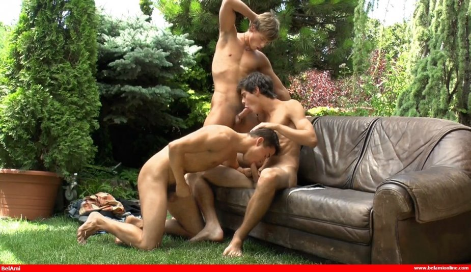 bel-ami-online-rocco-alfieri-hungers-to-be-sexed-by-kevin-warhol-and-gino-mosca-chronicles-of-pornia-blog
