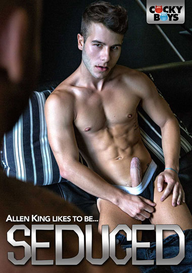 cockyboys'-bubble-stud-allen-king-conquers-two-upcoming-releases-come-to-daddy-and-seduced-2-chronicles-of-pornia-blog